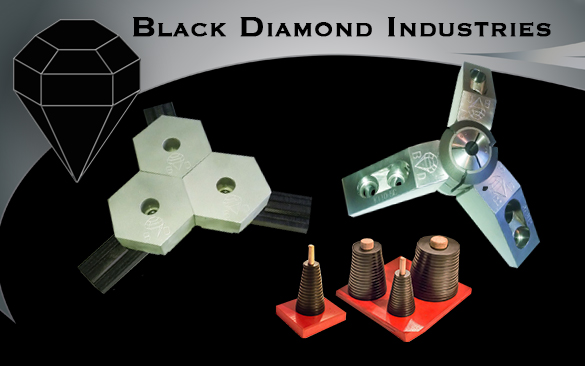 Black Diamond Industries